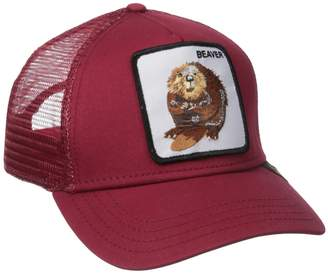 Goorin Bros. Men's Big Trucker