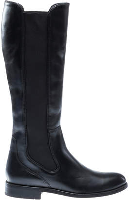 Wolverine Darcy Leather Boot