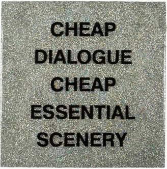 Cheap Dialogue