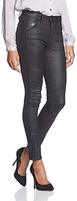 G Star G-Star Women's C 5620 J Sk Wmn (60851.568)Skinny Jeans,(Manufacturer size: )