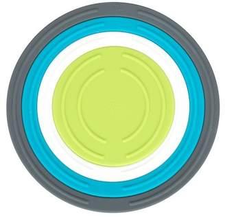 Core Home Orbit Helsinki Bullseye Trivet - Set of 3