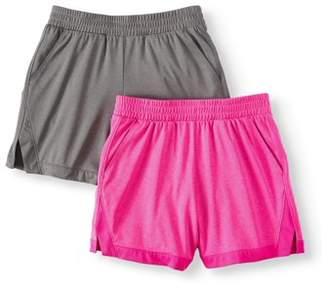 cf3754de3ba2 Athletic Works Girls  Clothing - ShopStyle