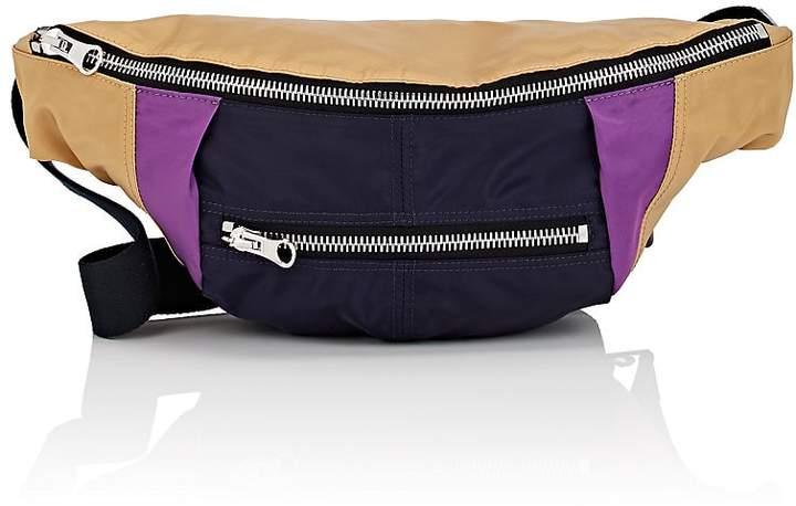 Isabel Marant Women's Noomi Belt Bag
