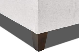 Wayfair Custom Upholstery William Reclining Sectional