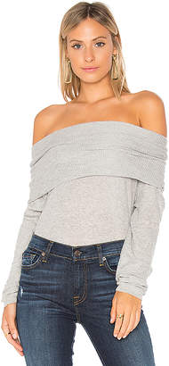 Soft Joie Mattingly Sweater