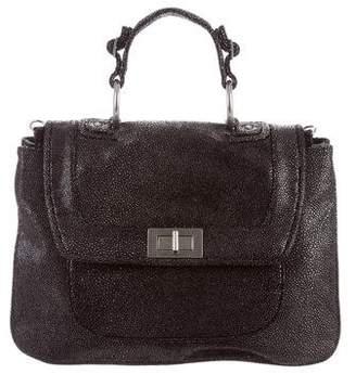 Rebecca Minkoff Covet Satchel Bag