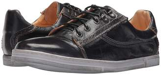 Bed Stu Land Men's Shoes