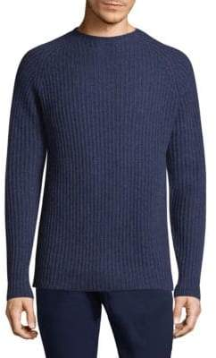 Vilebrequin Raglan Cashmere Sweater