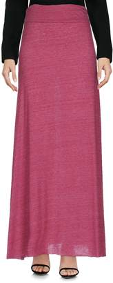 Alternative Long skirts - Item 13021393NO