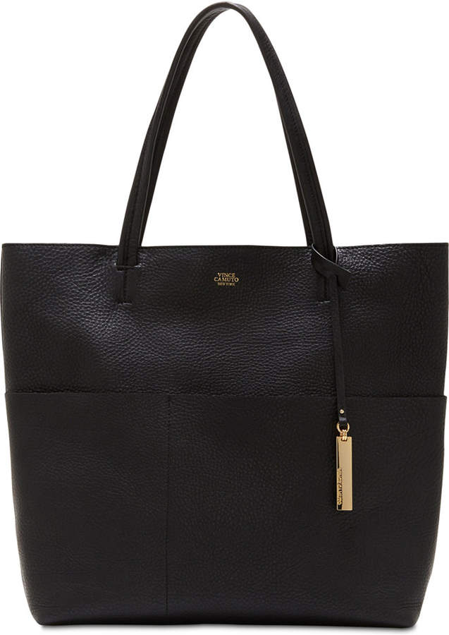 Vince Camuto Risa Extra-Large Tote