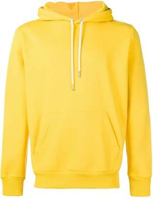 Diesel S-Palms hoodie