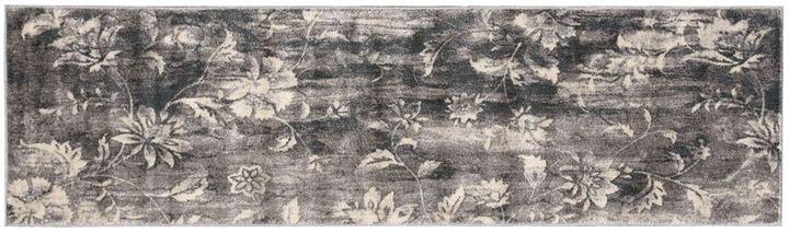 "Nourison utopia garden rug runner - 2'3"" x 8'"