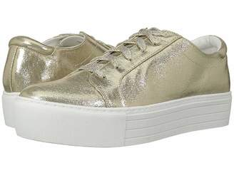 Kenneth Cole Reaction Cheer-Y Women's Lace up casual Shoes