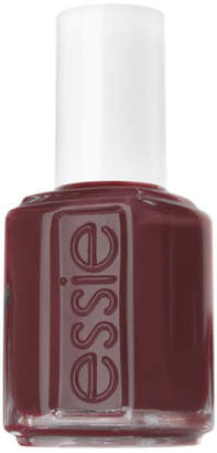 50 Bordeaux Nail Polish 13.5ml