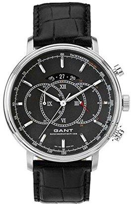 Gant Cameron w10891メンズクオーツ腕時計