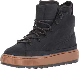 69f1515729b4 at Amazon Canada · Puma Men s The Ren Boot NBK Sneaker