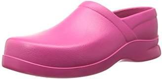 Klogs USA Footwear Women's Boca Wide Size 140