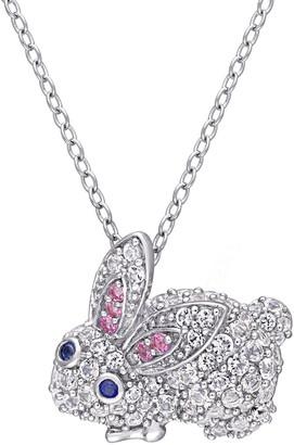 3e4d8aab9d4a6 Kohls Jewelry Sale Necklaces - ShopStyle