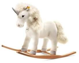 Steiff Starly Riding Unicorn