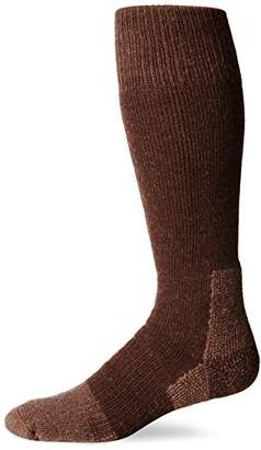 Thorlo Thorlos Unisex EXCOU Extreme Cold Thick Padded Over the Calf Sock