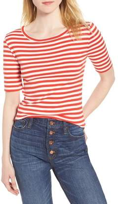 J.Crew J. CREW New Perfect Fit T-Shirt