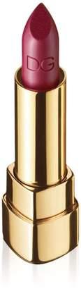Dolce & Gabbana Make-up Classic Cream Lipstick