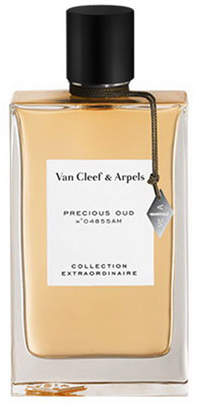 Van Cleef & Arpels Precious Oud Eau de Parfum, 2.5 oz./ 75 mL