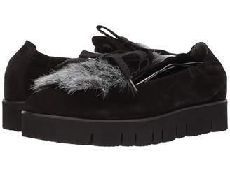 Kennel + Schmenger Kennel & Schmenger Malu Flat Women's Flat Shoes