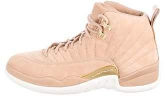 Nike Jordan 2018 12 Retro Sneakers