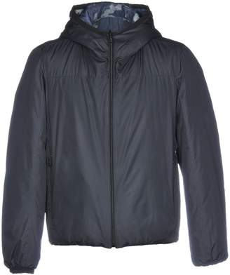 Esemplare Synthetic Down Jackets