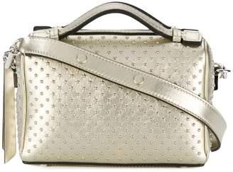 Tod's Gommino mini bag
