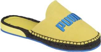 Puma Fenty Espadrille - Women s e9bb74486