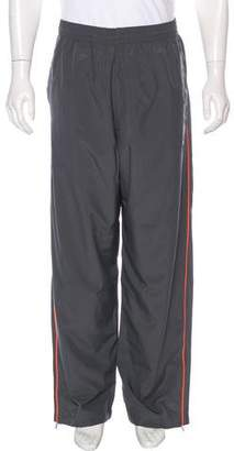 Nike Dri-Fit Pants w/ Tags