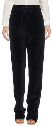 Versace Casual trouser