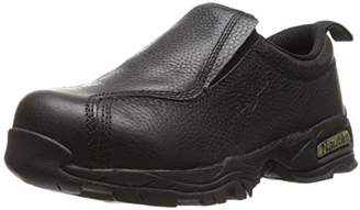 Nautilus 1631 Women's ESD No Exposed Metal Safety Toe Slip-On