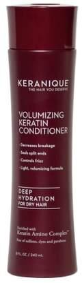 KERANIQUE Intensive Hydrating Conditioner