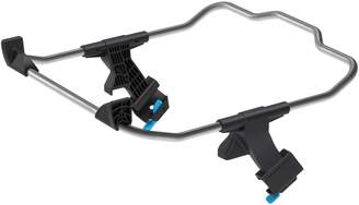 Chicco Thule Glide & Urban Glide Infant Car Seat Adapter for R) Infant Car Seat