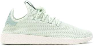 adidas By Pharrell Williams x Pharrell Williams Tennis Hu sneakers