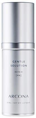 Arcona Gentle Solution, 35 mL