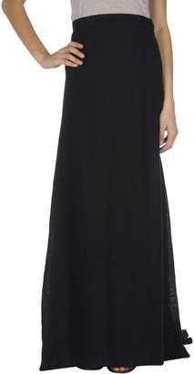 BLK DNM Long skirts