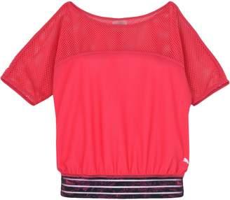 Puma T-shirts - Item 12083075TA
