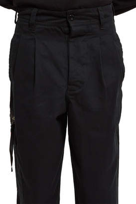 032c WWB Hunting Pants