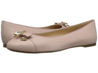 MICHAEL Michael Kors Alice Ballet Women's Shoes