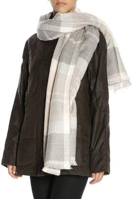 Barbour Scarf Scarf Women