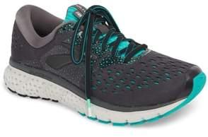 Brooks Glycerin 16 Running Shoe