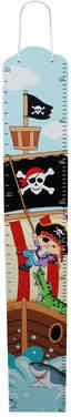 Fantasy Fields Pirates Island Growth Chart