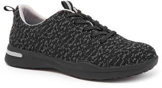 SoftWalk Sampson Sneaker - Women's