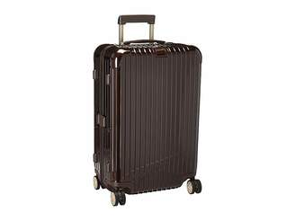 Rimowa Salsa Deluxe - 26 Multiwheel(r) with Electronic Tag
