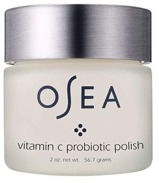 Osea Malibu Vitamin C Probiotic Polish