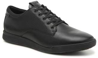 Aldo Aserrasien Work Shoe
